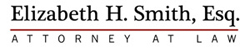 Elizabeth H. Smith Law Firm- Mendham, NJ Attorney at Law